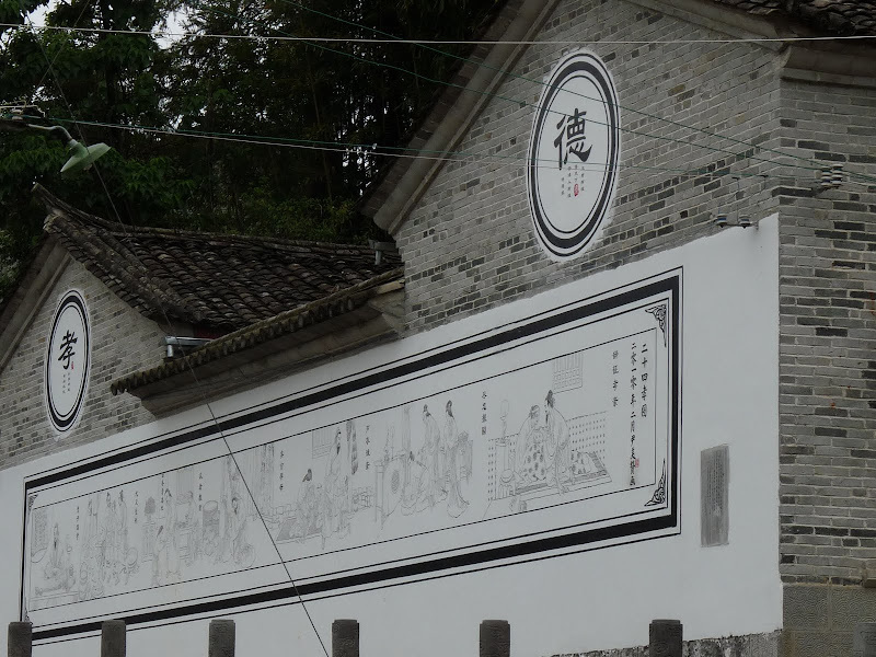Chine .Yunnan,Menglian ,Tenchong, He shun, Chongning B - Picture%2B793.jpg