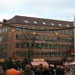 Nürnberg-IMG_5330.jpg