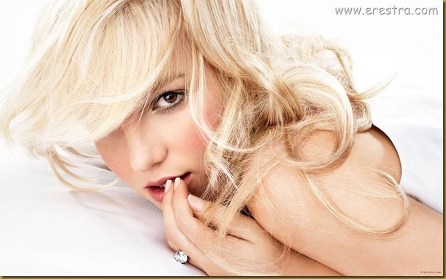 Britney (20)