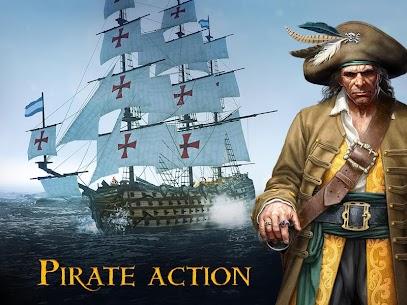 Tempest: Pirate Action RPG Premium 1