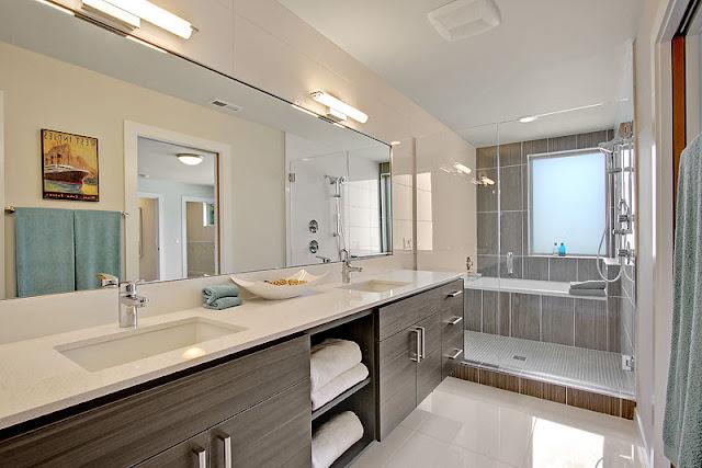 Bathroom - 011.jpg