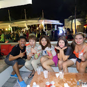 event phuket Full Moon Party Volume 3 at XANA Beach Club087.JPG