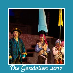 Thumbnail - AS_Gondoliers6.jpg