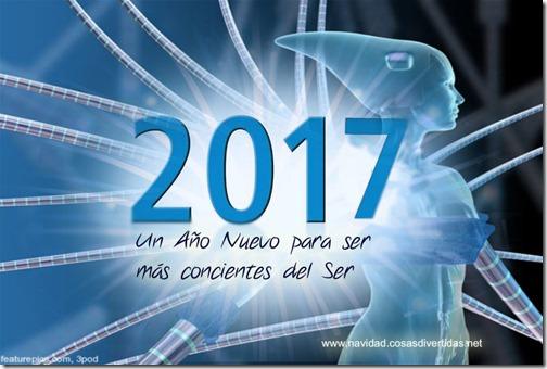 feliz año nuevo 2017 (8)