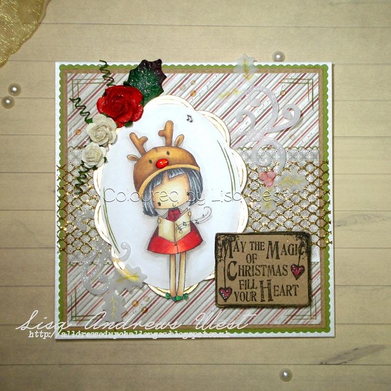 [Little+Rudolf+Girl+%285%29%5B3%5D]