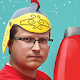 Neil Roberts's profile photo