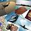 Mon Guide Voyages's profile photo