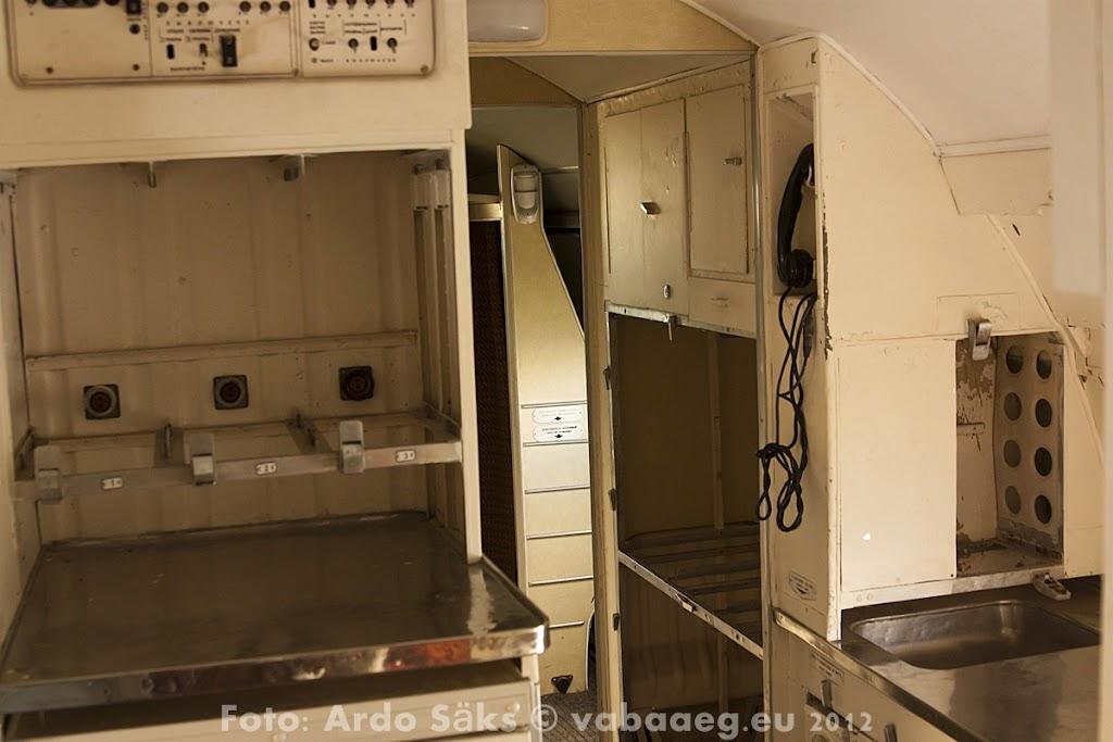 23.08.12 Eesti Lennundusmuuseumi eksponaadid 2012 - AS20120823LENNUK_019V.JPG