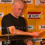 maten_van_jupiler_2015_115.jpg