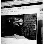20120522-01-skype_w_elena.jpg