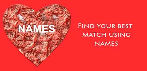 True love name match