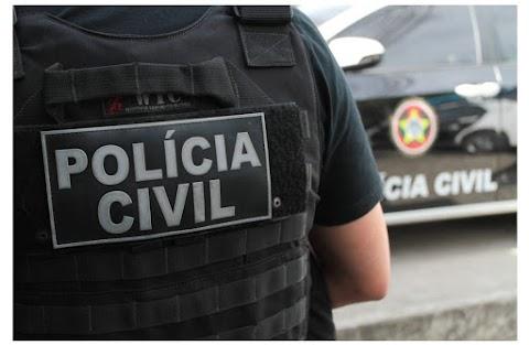 Estelionatários que forjavam vendas de veículos no Maranhão são presos no Ceará