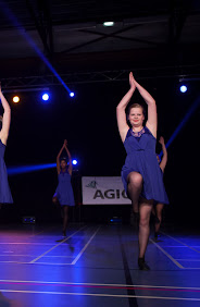 Han Balk Agios Dance In 2013-20131109-164.jpg