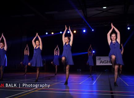 Han Balk Agios Dance In 2013-20131109-164.jpg