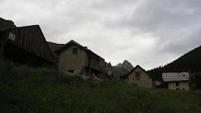 Hameau de Valprevert