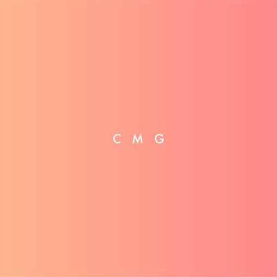 Gerdash Consultant - Logo Template