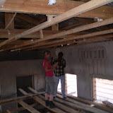 Plafond dagopvang