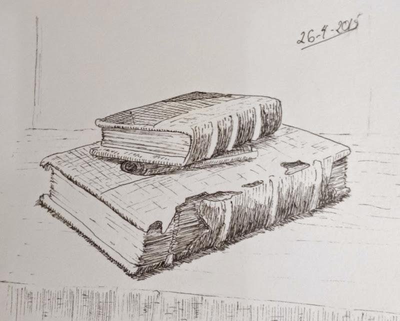 sketch-tachikawa-school-g.jpg