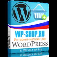 wp-shop.ru