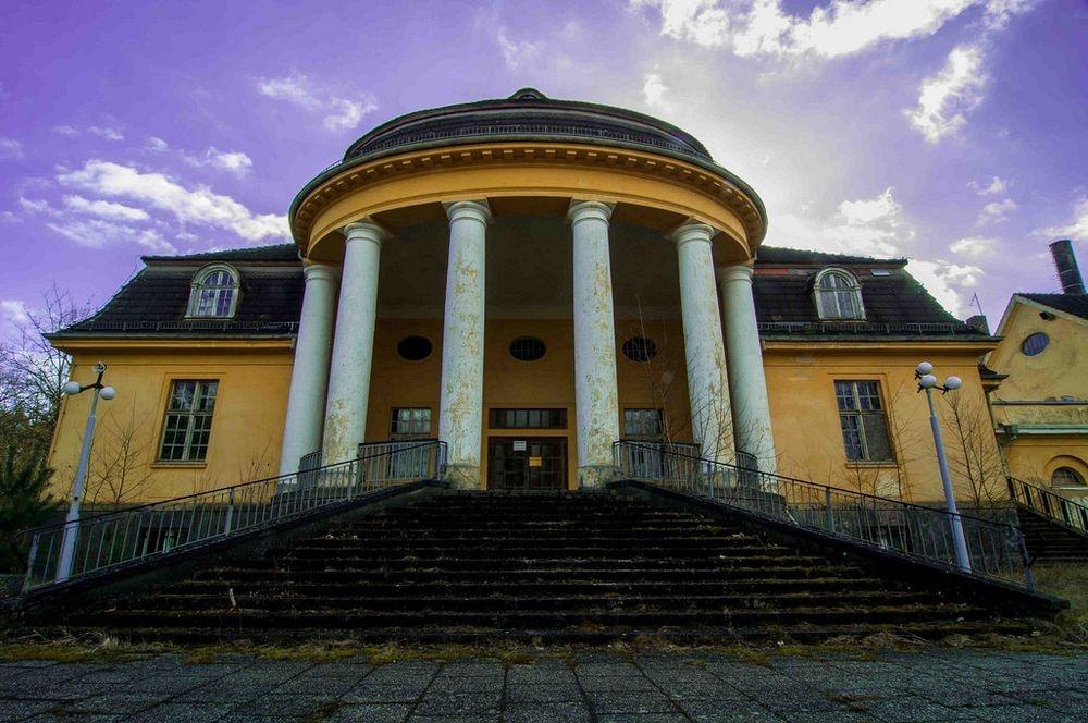 wunsdorf-forbidden-city-3