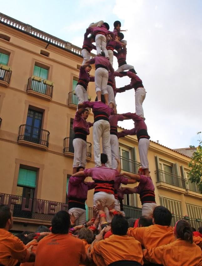 Igualada 23-10-11 - 20111023_564_5d7_MdI_Igualada.jpg