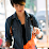 Carolyn Kao's profile photo