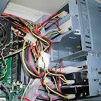 disquetera.jpg