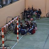 Sortida en bicicleta-14.jpg