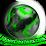 VaporCreations CloudWebDesign's profile photo