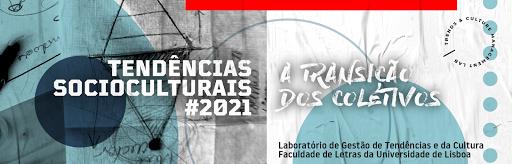 Trend Report 2021: A Transição dos Coletivos