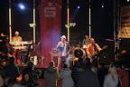 birkenfest samstag 124.jpg