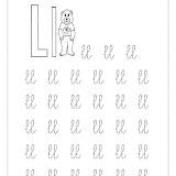 LETRA  LL 001.jpg