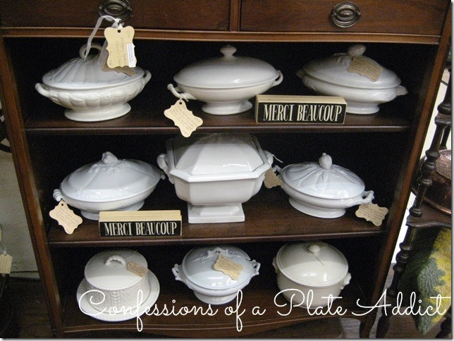 CONFESSIONS OF A PLATE ADDICT A Little Virtual Shopping09