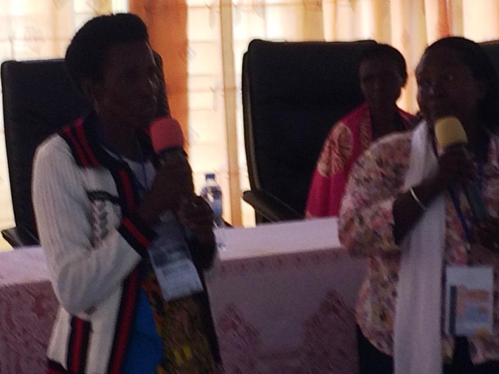 [Testimonies-in-rwanda---Anastasie]