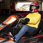 05.05.12 FSKM Kart - AS20120505FSKM_398V.jpg