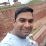 anil kumar's profile photo
