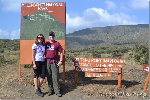 aug hiking longonot 1