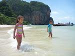 2011 Thailand July