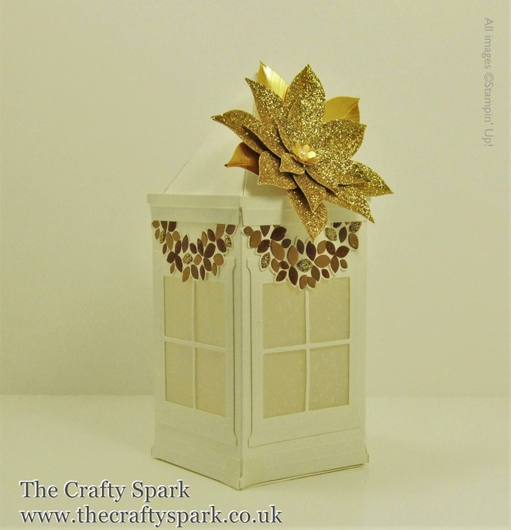stampin-up-uk-autumn-winter-2015 (10)