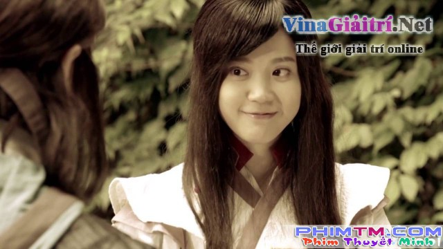 Xem Phim Hiệp Sĩ Cuối Cùng - Zhong Ji You Xia - phimtm.com - Ảnh 2
