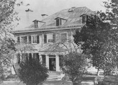 Piedmont_House