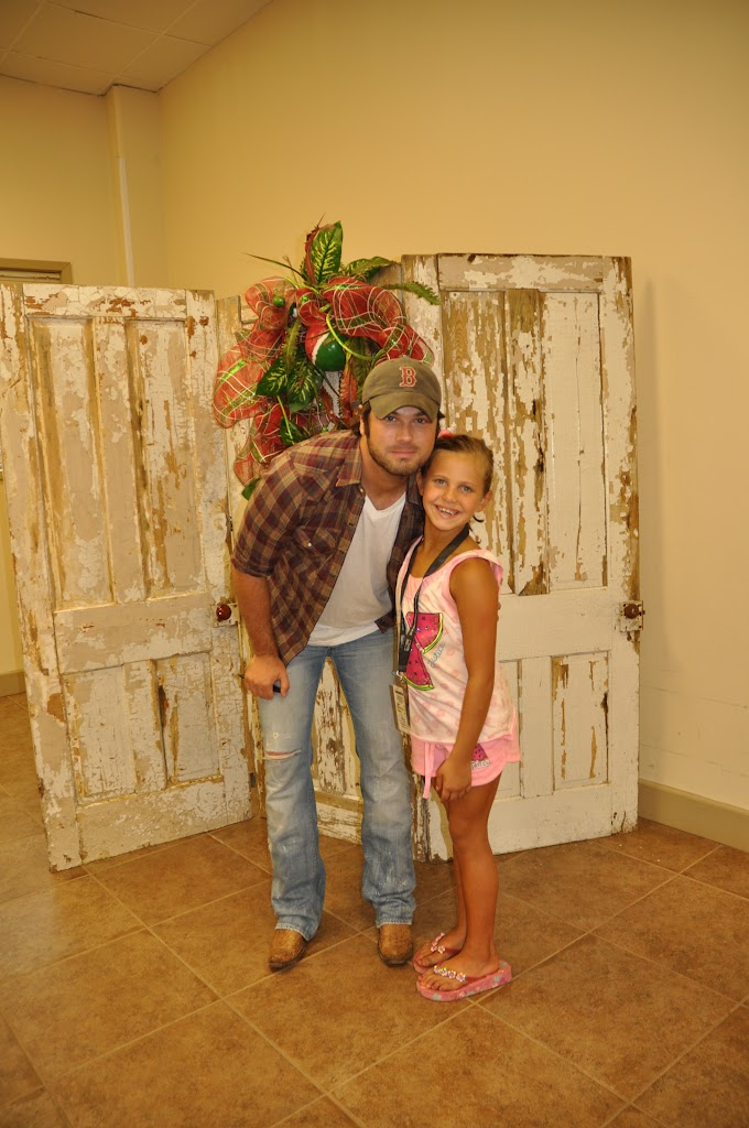 Chuck Wicks Meet & Greet - DSC_0094.JPG