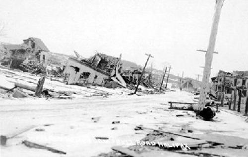 Halifax explosion 001