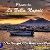PIZZERIA LA BELLA NAPOLI COUPON TOPCARD.jpg