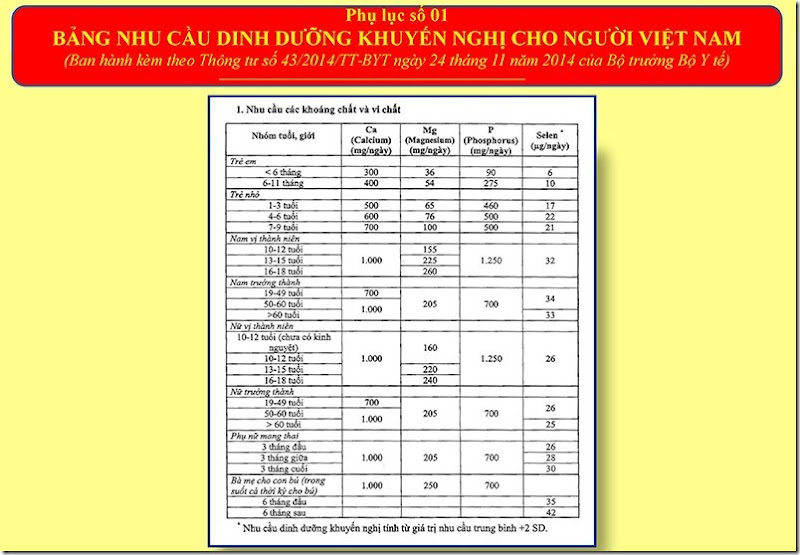 thong-tin-san-pham-lactimama-30