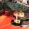 Essen Motorshow 2012 - IMG_5806.JPG