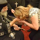 H.H Pope Tawadros II Visit (2nd Album) - DSC_0217%2B%25283%2529.JPG