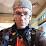Michael Pettit's profile photo