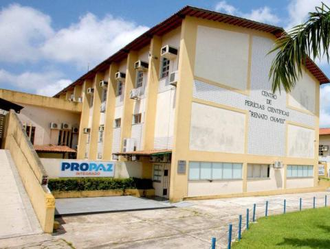 Polícia Civil cumpre mandado de prisão preventiva contra acusado de estupro de vulnerável em Belém