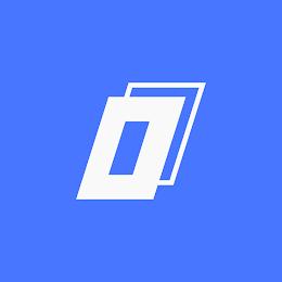 RocketROI logo